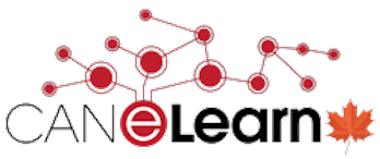 CAN-e-Learn-logo