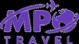 Logo-MPO-Travel 1