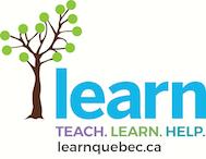 learn-logo